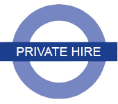 Airport Transfers in Notting Hill - Private Hire